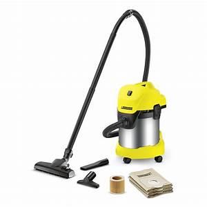 Kärcher Sc3 Premium : multi purpose vacuum cleaner wd 3 premium home k rcher ~ Kayakingforconservation.com Haus und Dekorationen