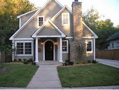 Economy Paint Supply Exterior Ideas That Will Turn Your Neighbors Green With
