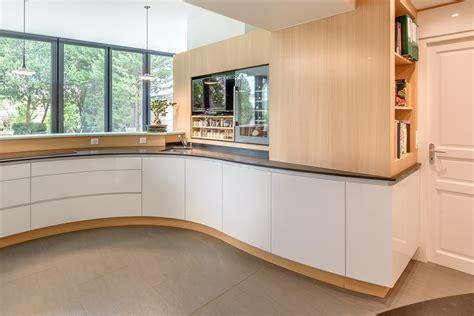 cuisine cormier cuisines cormier agencement de cuisine n141
