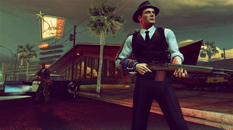 the bureau xcom declassified the bureau xcom declassified pc torrents