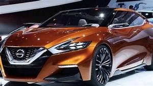Nissan Leaf 2018 60 Kwh : 2018 nissan leaf youtube ~ Melissatoandfro.com Idées de Décoration