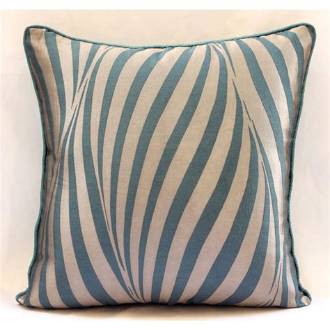 decorative throw pillow covers couch pillows sofa pillow toss