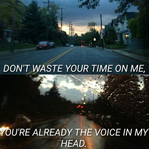 hipster quotes tumblr