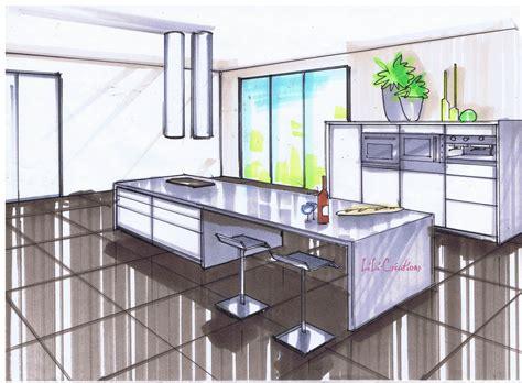 cuisine longueur tapis cuisine grande longueur best tapis de cuisine tapis