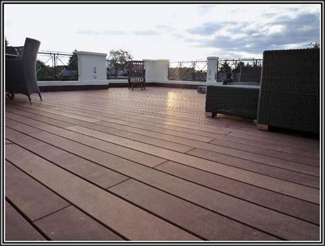 Wpc Fliesen Verlegen Auf Beton Download Page Beste