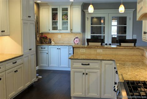 kitchen rock island il rock island remodel bigger brighter home stores 8205