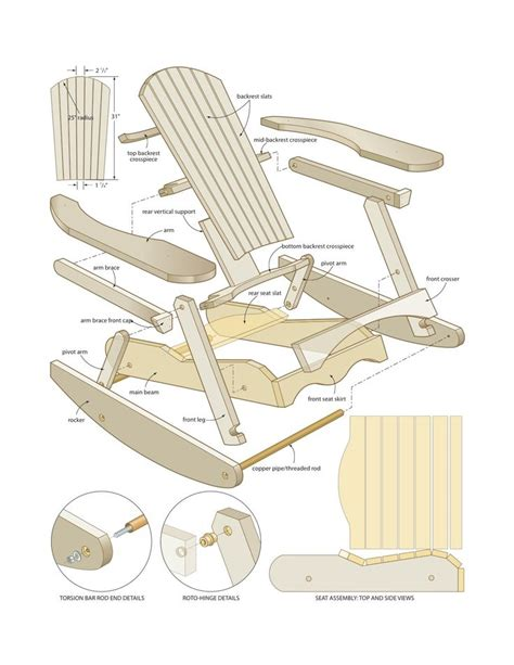 easy scroll saw patterns free woodworking projects plans