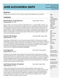 curriculum vitae format download doc file resume sle doc free excel templates