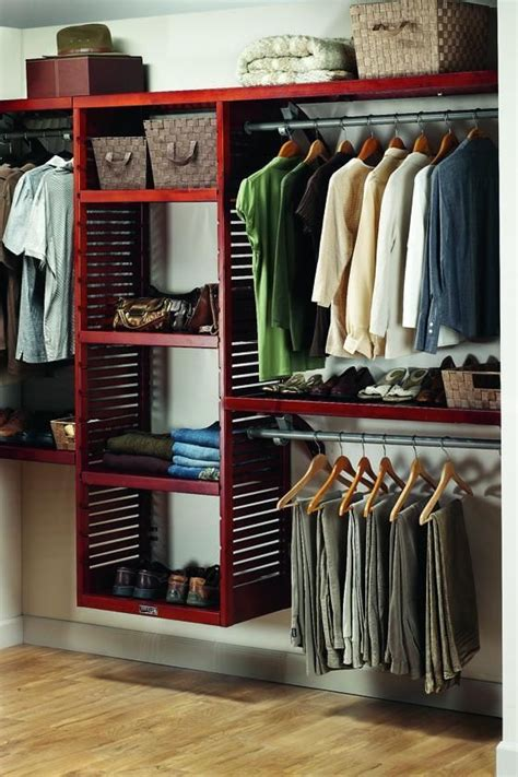 1000 images about walk in closets on closet