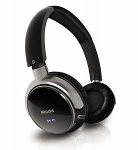 INFO Quel casque Audio pour le HTC HD ? Page 2