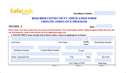 safe links phone number how do you get an application for a safelink phone auto