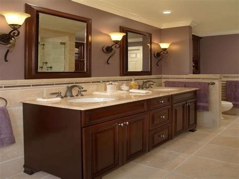 traditional bathrooms designs bloombety traditional bathroom designs traditional