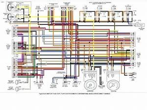 Prairie 360 Wiring Diagram  U2013 Ambrasta Com