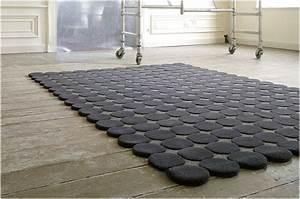 Tapis Rond Ikea : tapis laine pas cher tapis pas cher ikea maison design apsip ~ Teatrodelosmanantiales.com Idées de Décoration