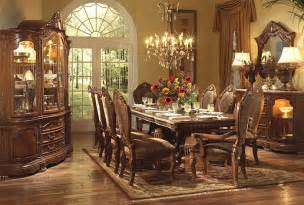 9 dining room sets cortina dining collection by aico aico dining room furniture