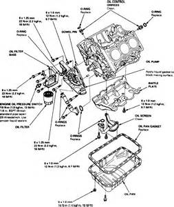 similiar chrysler town and country fuel filter keywords 2000 chrysler town and country fuel filter location wiring diagram