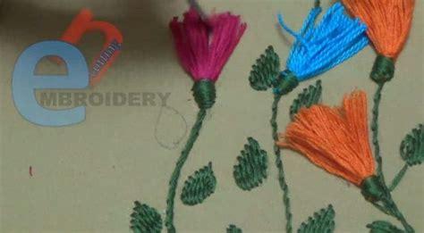 striking bold neckline embroidery  kurtis artsycraftsydad