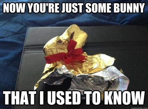 Hilarious Easter Memes - easter 2016 best funny memes heavy com page 7
