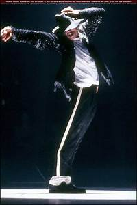 billie jean live - Michael Jackson Photo (11694127) - Fanpop