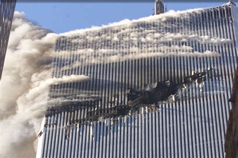 9 11 Pictures Never Seen Before