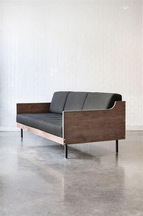 archive sofa design gus modern project creative