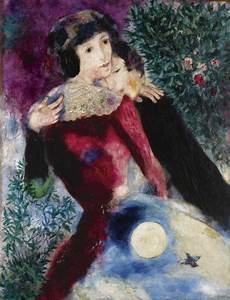 » AO Auction Results – New York: Sotheby's Impressionist ...