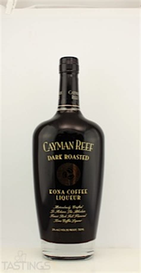 See 390 unbiased reviews of kona coffee purveyors, rated 4.5 of 5 on tripadvisor and ranked #17 of 2,231 restaurants in location and contact. Cayman Reef Kona Coffee Liqueur Cayman Island Spirits Review   Tastings
