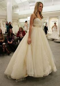 114 best images about reality wedding tlc tv shows on With tlc wedding dress shows