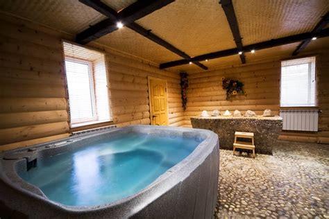 Indoor Tub best indoor tubs tubs