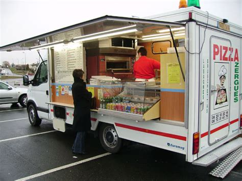 camion cuisine occasion prix camion pizza neuf u car 33