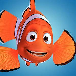 Characters | Finding Nemo | Disney Movies