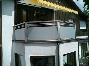 balkone missel balkone With garten planen mit französische balkone glas