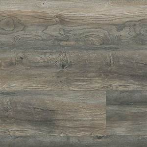 Kronotex Signal Creek Sanibel Driftwood 12 mm Thick x 7 4