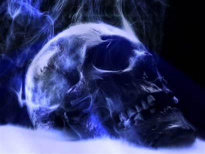 Skull Smoking Wallpapers Mobile Style1 Wallpapersafari Jul