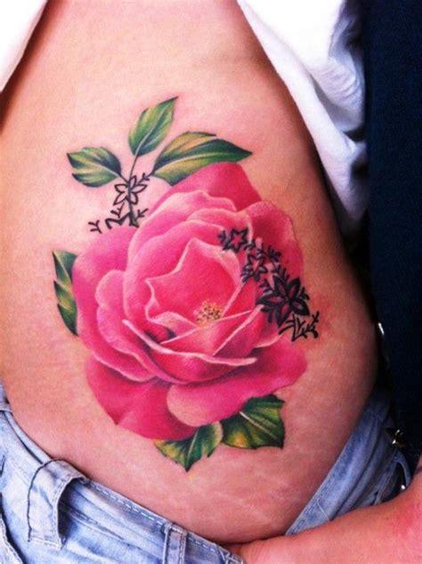 Tatouage Vanité by Tatuaggi Con Significato Disegni E Immagini