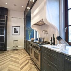 floor to ceiling kitchen cupboards floor to ceiling cabinets new wallpapers 6653