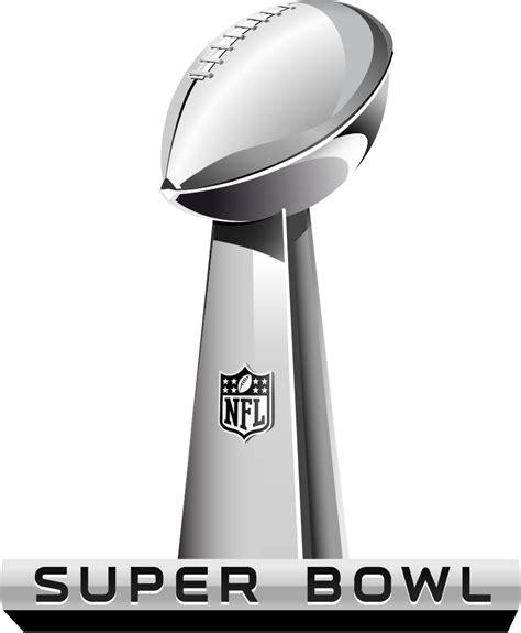 Free Super Bowl Cliparts Download Free Clip Art Free
