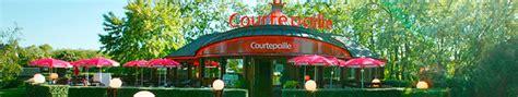 courtepaille siege mentions légales restaurants grill courtepaille