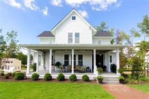 farmhouse plans with porches front porch designs for different sensation of your house homestylediary com