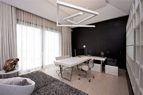 luxury office design ideas pictures plans design