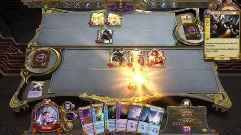 These are games that meet substantially all of the following criteria: 5 of the best Windows 10 collectible card games