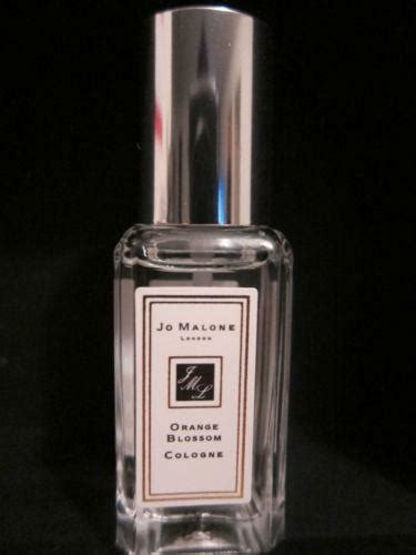 Jo Malone Orange Blossom jo malone orange blossom ebay