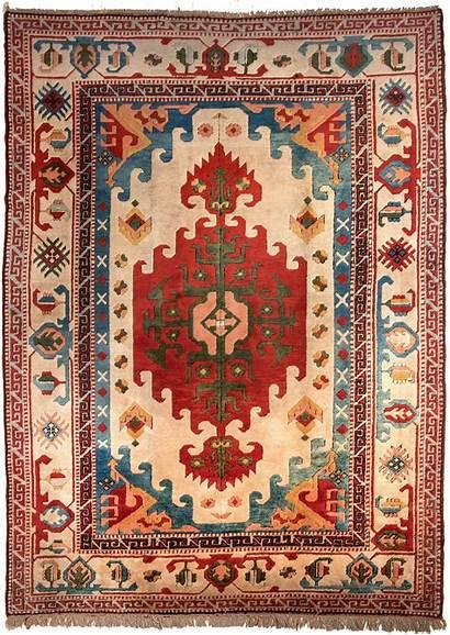 Turkish Carpet Carpets Essie Turkey Rug