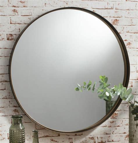canapé baroque pas cher le grand miroir mural 25 idées pour d 39 arrangement et