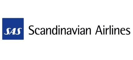 sas scandinavian airlines ch aviation