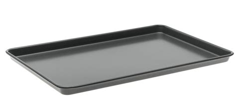 oneida non stick large cookie sheet only 6 00 reg 99