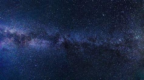 Milky Way Starry Sky Night 5k Hd Digital Universe 4k