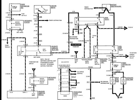 2001 Bmw 325i Engine Component Diagram by 2001 Bmw 525i Engine Diagram Wiring Library