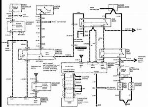 2007 Bmw E70 Fuse Diagram