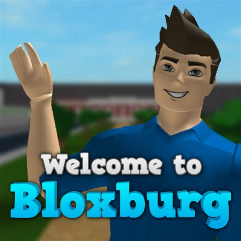 icons   bloxburg wikia fandom powered  wikia
